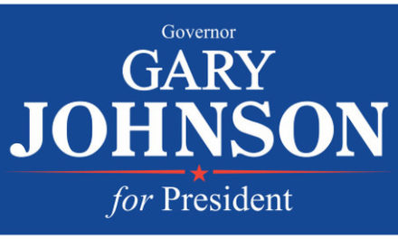 Johnson|Weld State Director Calls for More Accurate Polling
